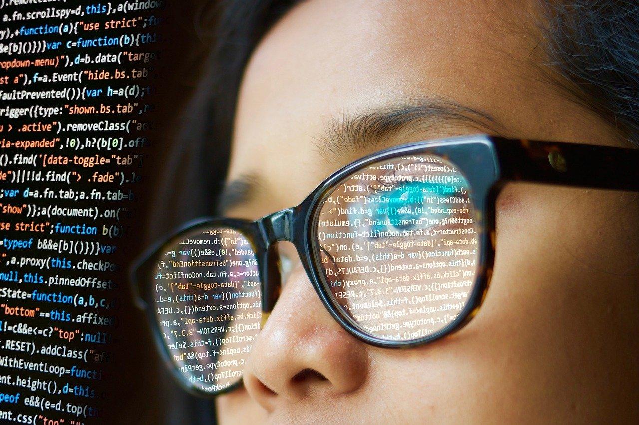 Assistenza su Prodotti sistemi Informatici