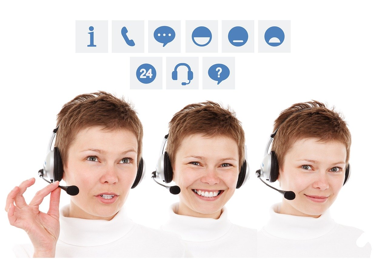 Comunicazione Convergente