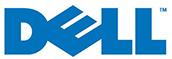 Wifi e Networking - Assistenza su Prodotti sistemi Informatici