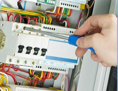 impianti elettrici fix4fun