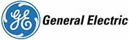 Automazione Industriale general electric